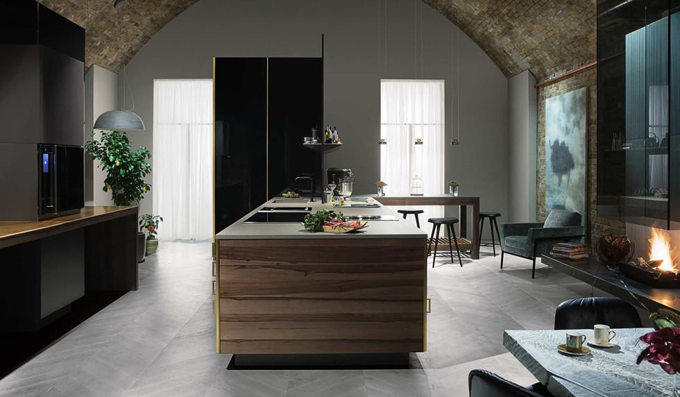 lapitec.co.il ,משטח לפיטק במטבח בלוטהאופ